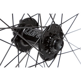 "Tune Flow All Mountain/Freeride Set di ruote 27.5"" X-12"